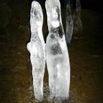 Birresborner Eishöhlensteelen