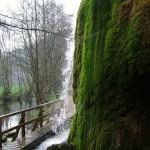 Nohner Wasserfall