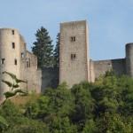 Schönecker Burg