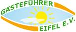 eifel-gast-logo