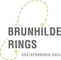 Brunhilde Rings